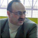 George Saadeh