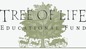 TOLEF Logo
