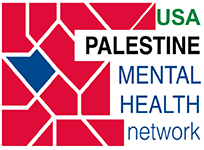 USA Palestine Mental Health Network
